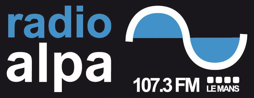 RADIO-ALPA